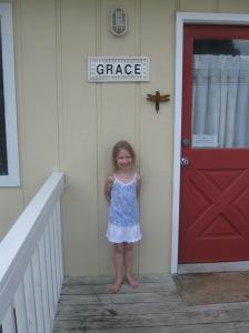 Grace at Grace